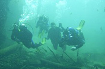 scubadive club crystal river fl